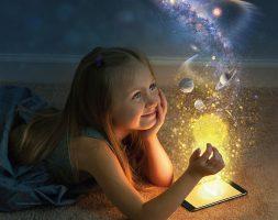 דמיון העתיד
